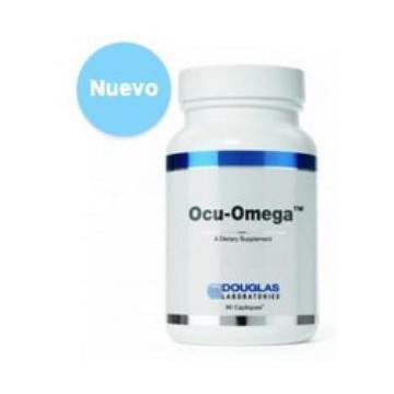 compra OCU-OMEGA 90 cap. caplique , Online Venta Dietética, venta ...