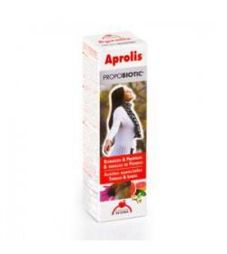 Aprolis Propobiotic 30ml.