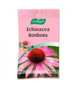 Echinacea bonbons 75gr.