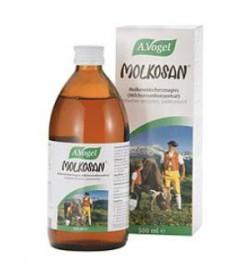 Molkosan 200ml.