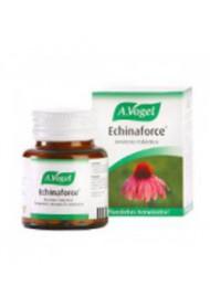 Echinaforce 120 comprimidos