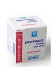 Ergyphilus Niños 14 sobres