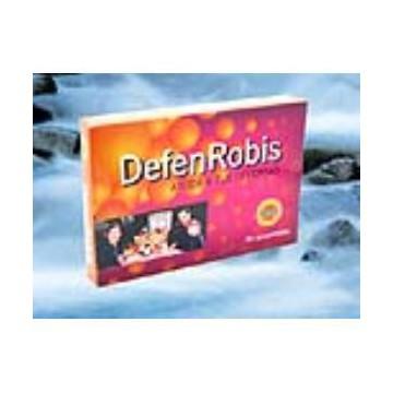Defen Robis 30 comprimidos