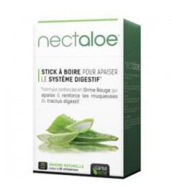 Nectaloe 20 sticks