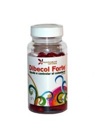 Dibecol Forte 60 cápsulas