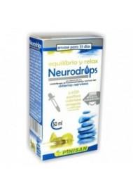 Neurodrops 50ml.