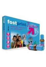 Fost print junior 20viales -Sabor Fresa
