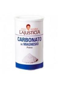 Carbonato magnesio 180gr
