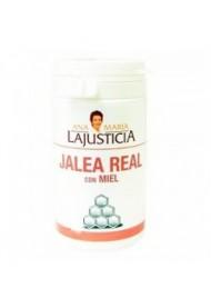 Jalea real con miel 135gr