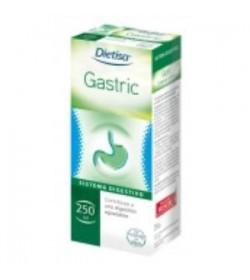 Dietisa Gastric -Protector antiácido 250ml.