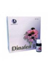 Dinafen 12 20 viales