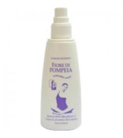 Fiore solucion higiene intima 120ml.