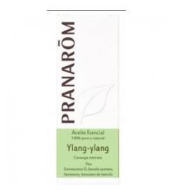 Ylang-ylang extra aceite esencial 5ml.