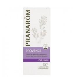 Provence mezcla aceites 30ml.