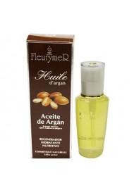 Aceite argan eco 30ml.