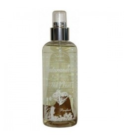 Colonia te verde 220ml Naturandor.