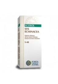 Sys. Echinacea 50ml.