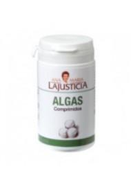 Algas 110 comprimidos