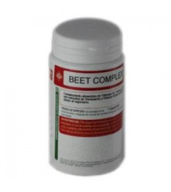 Beet complex 90 comprimidos