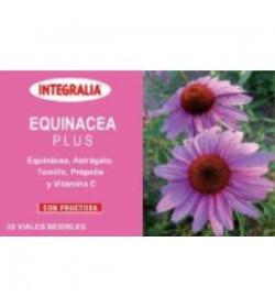 Echinacea Plus 20 viales