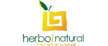 Herboinatural