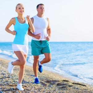 Sistema Oseo, Articular y Muscular
